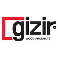 GIZIR