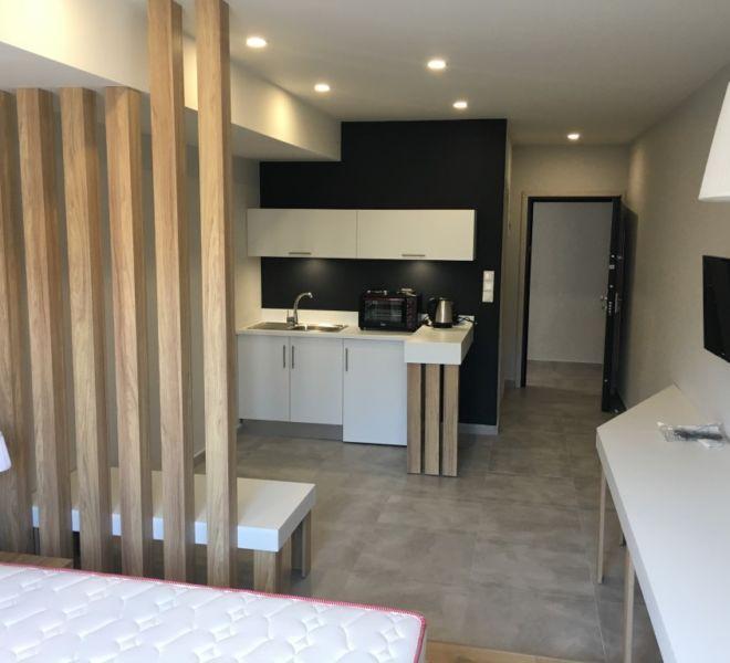 ανακαινιση σπιτιου-κατοικιας