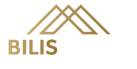 Bilis House